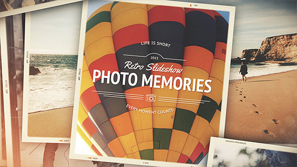 Videohive | Photo Memories - Retro Slideshow Free Download free download Videohive | Photo Memories - Retro Slideshow Free Download nulled Videohive | Photo Memories - Retro Slideshow Free Download