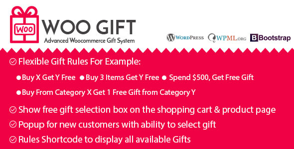 Woo Gift : Advanced Woocommerce Gift Plugin Free Download #1 free download Woo Gift : Advanced Woocommerce Gift Plugin Free Download #1 nulled Woo Gift : Advanced Woocommerce Gift Plugin Free Download #1