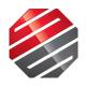Shamas,S Letter Logo - GraphicRiver Item for Sale