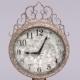 old street clock - 3DOcean Item for Sale