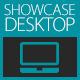 Showcase Desktop - Edge Animate - CodeCanyon Item for Sale