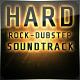 Hard Rock Epic Dubstep - AudioJungle Item for Sale