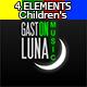 4 Elements Childrens 01