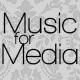 Wind (loop) - AudioJungle Item for Sale