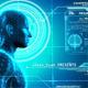 Hi-Tech Brain Logo Reveal - VideoHive Item for Sale