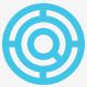 SeoTarget - Logo Template - GraphicRiver Item for Sale