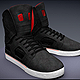 Sneakers Supra SkyTop II - Photorealistic - 3DOcean Item for Sale