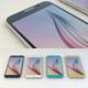 Samsung GALAXY S6 - 3DOcean Item for Sale