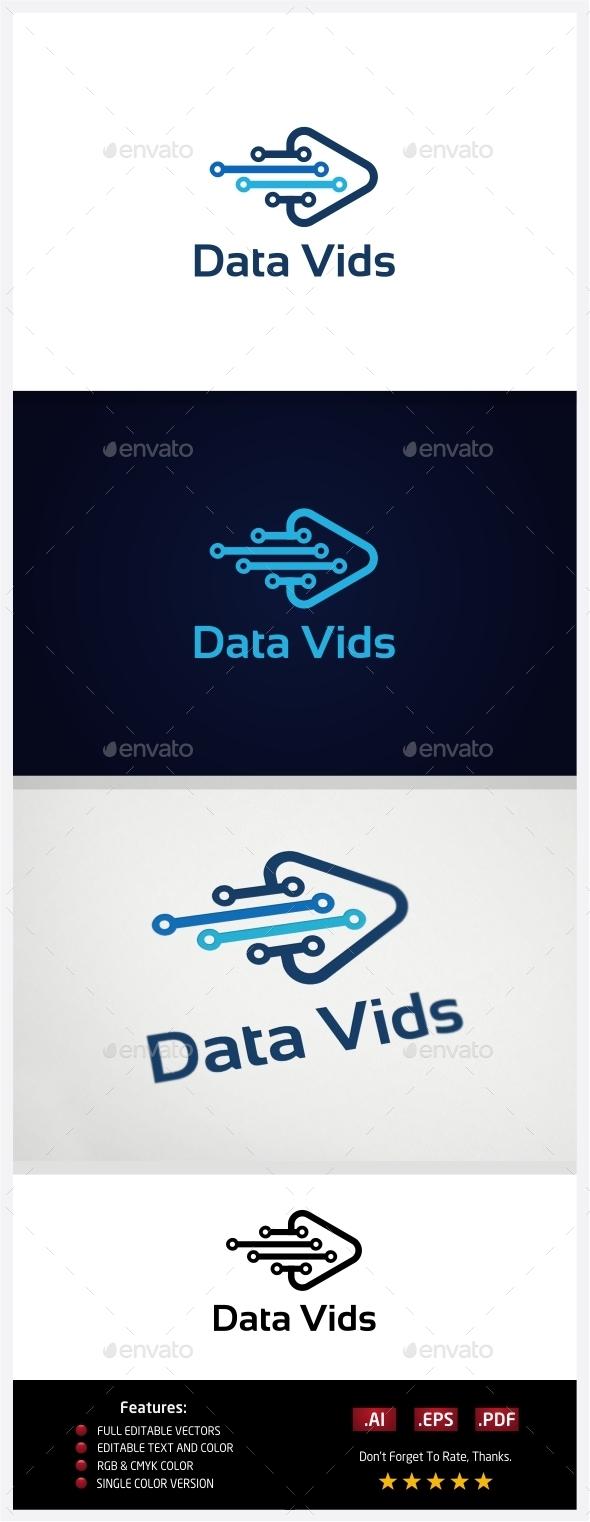 Data Video