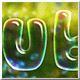 Bubbles & Water Styles - GraphicRiver Item for Sale