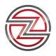 Zento Zor, Letter Z Logo - GraphicRiver Item for Sale