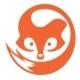 FoxNet Logo - GraphicRiver Item for Sale