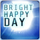 A Bright Happy Day - AudioJungle Item for Sale