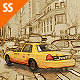 MixArt - Sketch Painting Photoshop Action - GraphicRiver Item for Sale