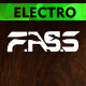 Electro Club Banger - AudioJungle Item for Sale