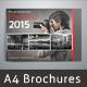 Photography Studio 2015 - GraphicRiver Item for Sale