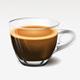 Coffee Junkie XHMTL/CSS Version - ThemeForest Item for Sale