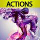 Architect Photoshop Action - GraphicRiver Item for Sale