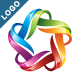 Star Light - 3D Logo - GraphicRiver Item for Sale