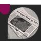 Mock-Up • Newspaper - GraphicRiver Item for Sale