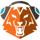 Wild Sound Logo - GraphicRiver Item for Sale