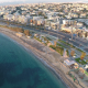 Urban Coast - VideoHive Item for Sale
