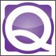 Letter Q Vector Logo - GraphicRiver Item for Sale