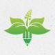 Sketchplant Logo Template - GraphicRiver Item for Sale