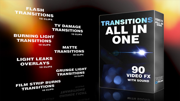 Videohive | Transitions  Free Download free download Videohive | Transitions  Free Download nulled Videohive | Transitions  Free Download