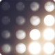 Lights Toolkit - VideoHive Item for Sale