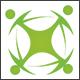 Green Life Logo - GraphicRiver Item for Sale
