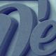 Pro 3D Text Mockups V1 - GraphicRiver Item for Sale