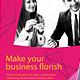 Business Flyer  / Corporate Flyer v2 - GraphicRiver Item for Sale