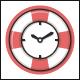 Time Saver Logo - GraphicRiver Item for Sale