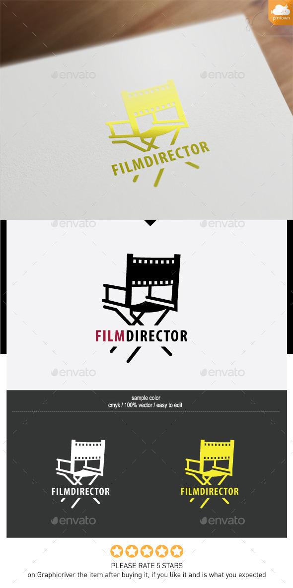 FilmDirector