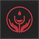 Wine Refine Logo Template - GraphicRiver Item for Sale
