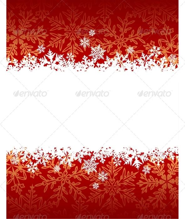 Christmas background 02