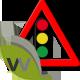 105 Traffic Signs