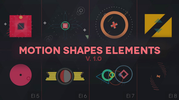 Videohive | Motion Shape Elements Free Download free download Videohive | Motion Shape Elements Free Download nulled Videohive | Motion Shape Elements Free Download