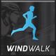 Windwalk - Keynote Presentation - GraphicRiver Item for Sale