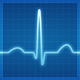Heartbeat Collection - GraphicRiver Item for Sale