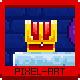 2d Pixel Art Game Assets #4 - GraphicRiver Item for Sale