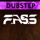 Active Electro Dubstep