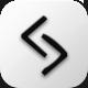 Stripes Online Store App - GraphicRiver Item for Sale