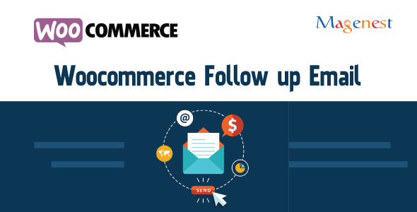 Follow up email for woocommerce Free Download #1 free download Follow up email for woocommerce Free Download #1 nulled Follow up email for woocommerce Free Download #1