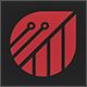 Eco Tech Logo Template - GraphicRiver Item for Sale