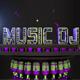 Music Dj - VideoHive Item for Sale
