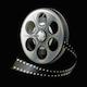 Swift Cinema/Theatre Performances App Template - CodeCanyon Item for Sale