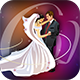 Wedding planner app - CodeCanyon Item for Sale