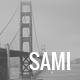 SAMI - Responsive Magazine/Blog HTML Template - ThemeForest Item for Sale